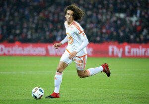 Matteo Guendouzi Net worth, Biography, Career and Awards in 2020