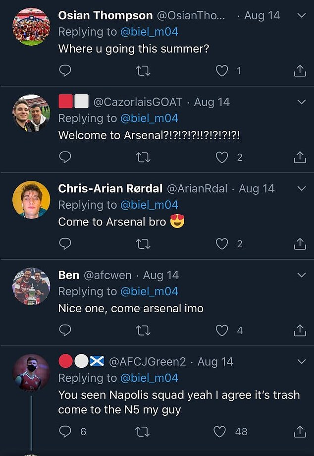 Heartwarming role Arsenal fans played in sealing Gabriel Magalhaes move 1