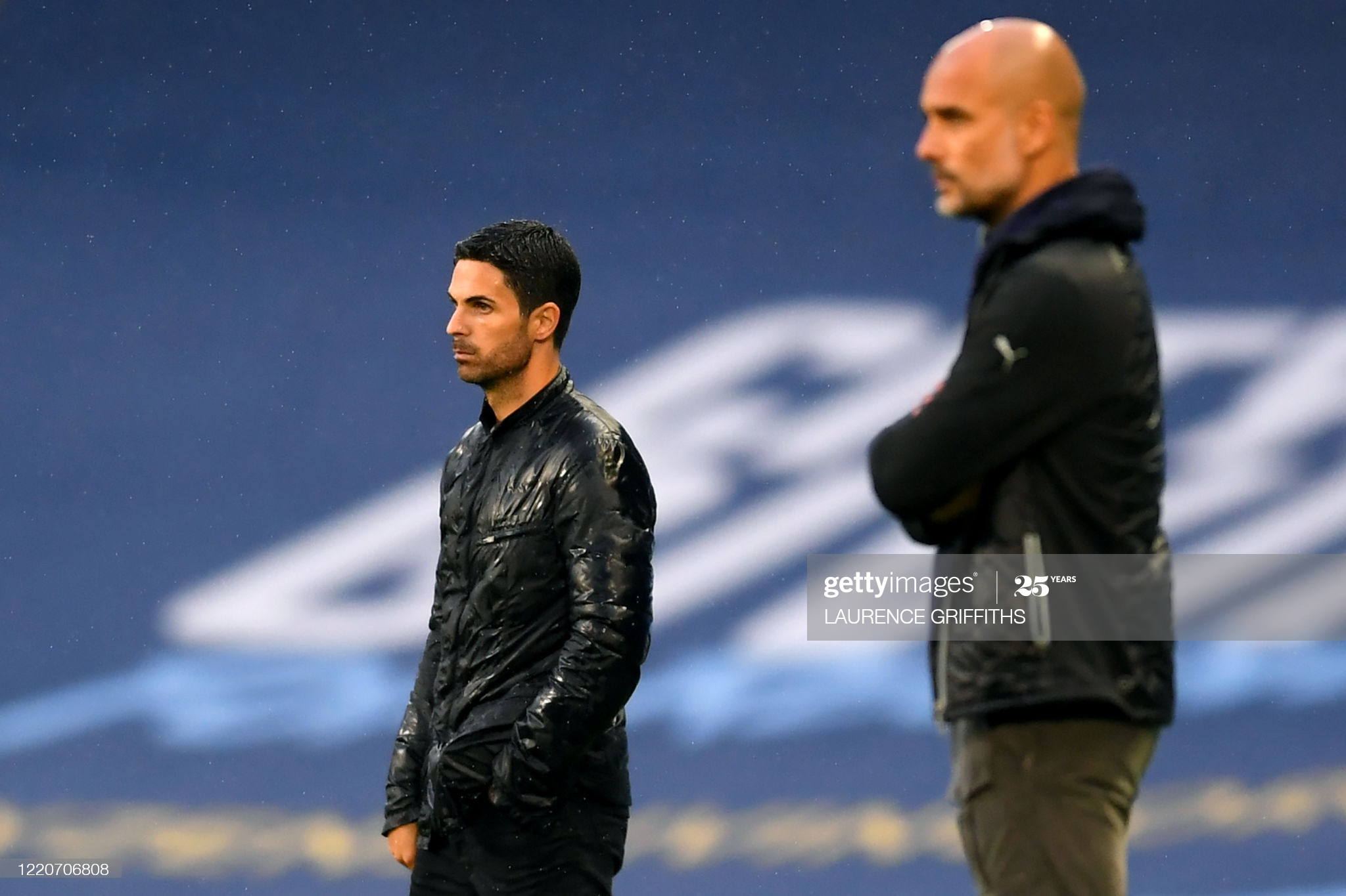 Worrying issues Mikel Arteta needs to sort out before the 2020 2021 Season kicks off