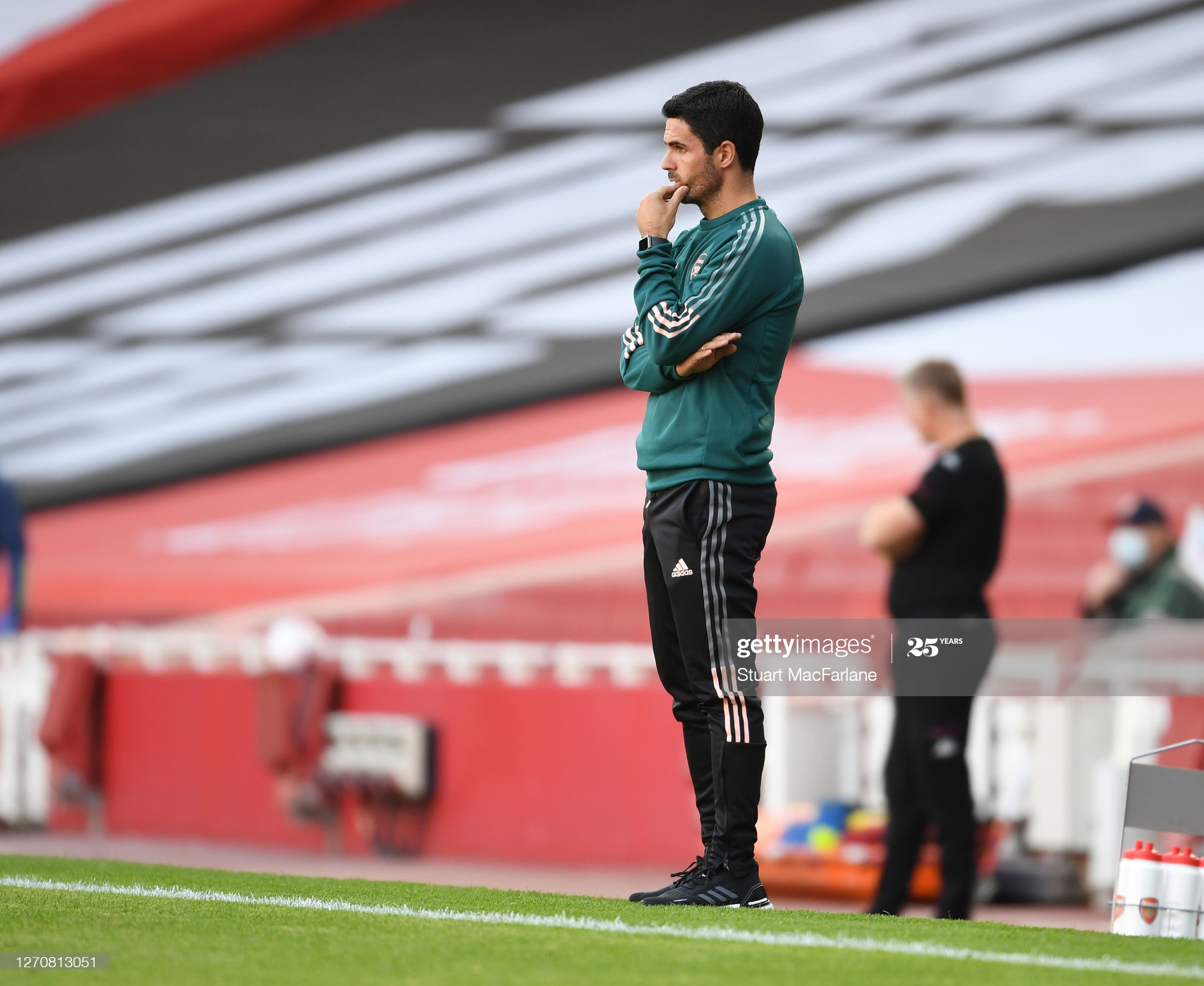 Arteta discloses Arsenal stand in the transfer market after emerging new office as Team managerArteta discloses Arsenal stand in the transfer market after emerging new office as Team manager